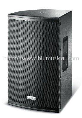 X-PRO 12 A Active Speaker