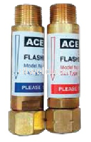 Ace Weld Flashback Arrestor(Torch Side)