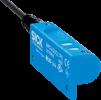 MPS-C Position Sensors Magnetic Cylinder Sensors SICK