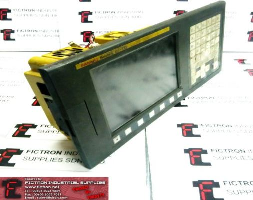 2A400-130HRL1 2A400130HRL1 AEG Thyristor Power Controller REPAIR IN MALAYSIA 1-YEAR WARRANTY