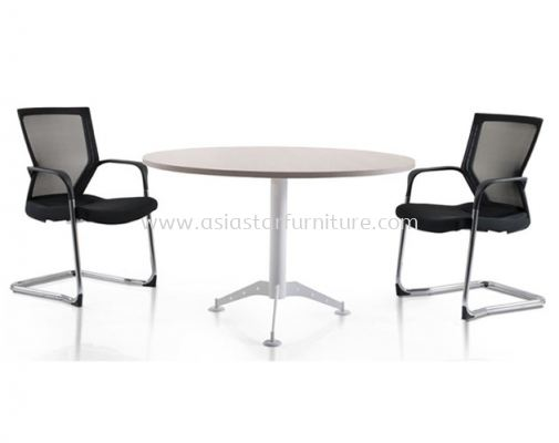 TAXUS DISCUSSION TABLE