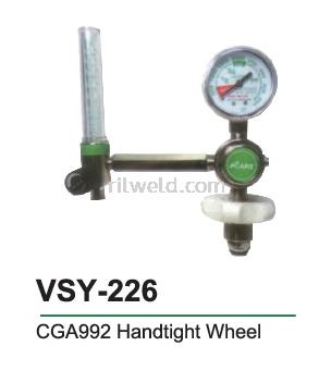VSY-226