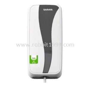 SARAYA UD-450 AUTOMATIC DISPENSER - hand soap