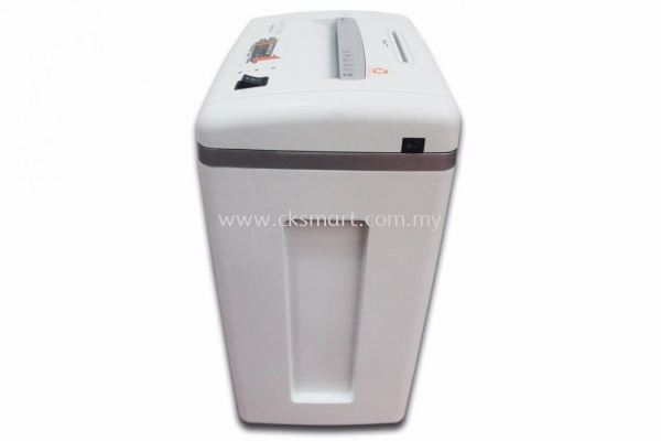 PLATINUM ll PAPER SHREDDER