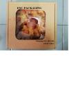 Pizza hut box Window box Pizza hut box