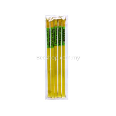 Forest Dew Honey Stick x 5 Sticks