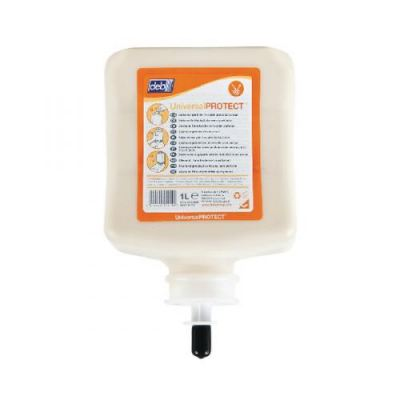 Deb UniversalPROTECT Barrier Cream 1L