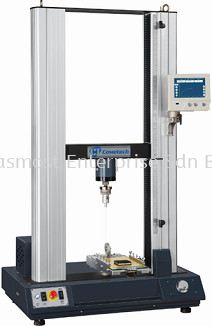 QC-506M2F Computerized Tensile Testing Machine