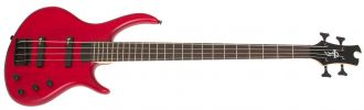 Toby Deluxe IV Electric Bass Epiphone