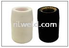 Plasma Shield Cap SG 51 PLASMA PLASMA TORCH & PARTS ACE WELD