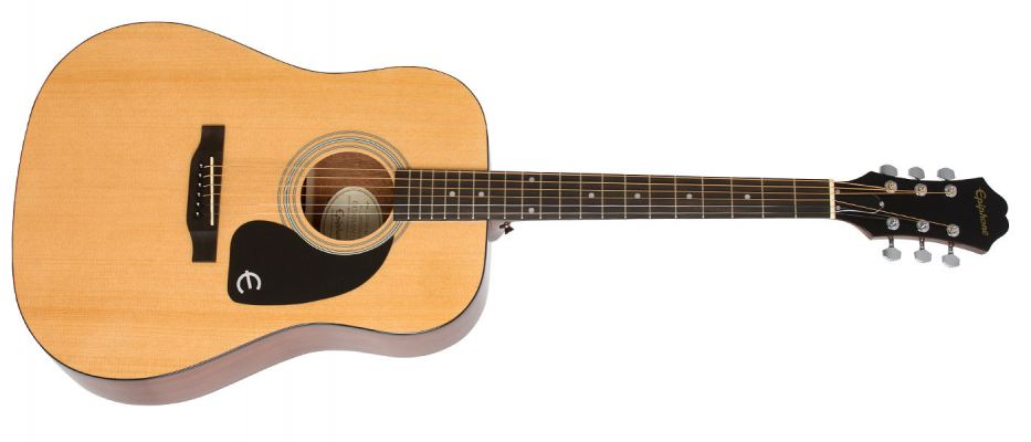 Epiphone FT-100 Acoustic