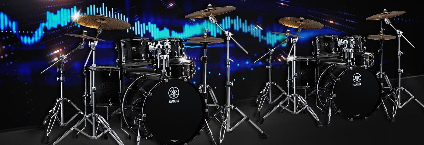 Music Instruments Supplier Johor Bahru (JB), Music School