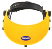 Mask Head Hoop(PP) SAFETY EQUIPMENT Hardware