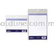 PVC ID Card Holder Card Holder Diary & Calendar Premium Gifts