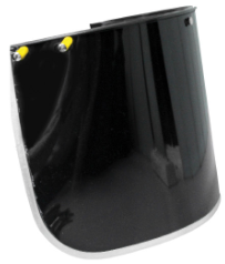 Polycarbonate(PC)Glass-Black