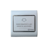 ESS-00 General Type Energy Saving Switch