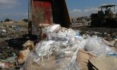 Rubbish Disposal Rubbish Disposal