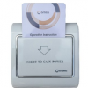 ESS-50 Temic Type Energy Saving Switch