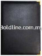 Certificate Holder - CH 1002 (PU)