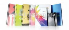 Customizing Products - Diaries - Calendars Custom Products Diary & Calendar Premium Gifts