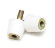 Plastic B Cone & D Cone Formtie Systems Formwork Accessories