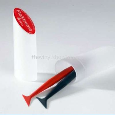 AVERY FLEXTREME SQUEEGEE