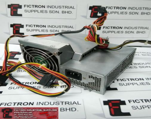 PS-6241-6HF PS62416HF HP Power Supply Unit REPAIR IN MALAYSIA 1-YEAR WARRANTY