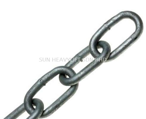 Long_Link_Chain