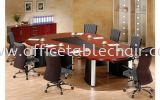 KE 1000 KNIGHT PIANO CONFERENCE TABLE GRAND CONFERENCE TABLE Conference Table