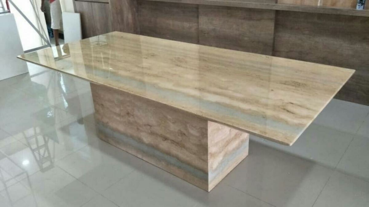 Marble Dining Table Sydney Australia Supplier Suppliers
