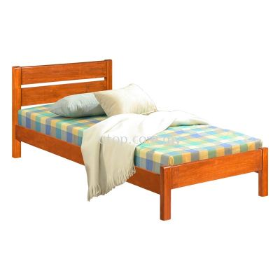Atop ATN 308A Super Single Bed Frame