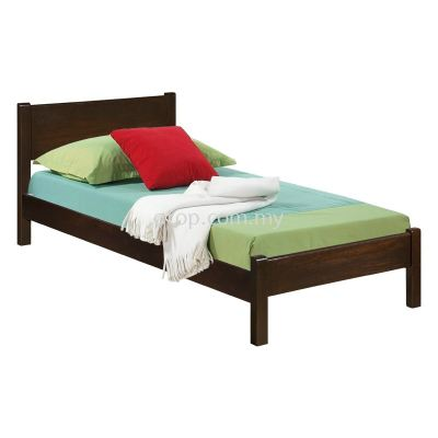 Atop ATN 307W Super Single Bed Frame