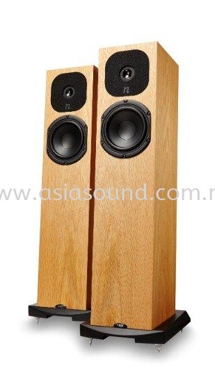 Neat Motive SX2 Floorstand speakers NEAT Acoustics Kuala Lumpur (KL), Selangor, Malaysia, Cheras, Petaling Jaya (PJ) Supplier, Supply, Importer, Distributor | Asia Sound Equipment (M) Sdn Bhd