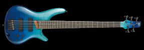 SR875 Standard SR Series Bass Ibanez