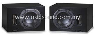 Neat IOTA Bookshelf speaker NEAT Acoustics