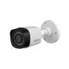 2.0MP IR Outdoor Bullet HD-CVI Camera 2MP/4MP/8MP HDCVI Camera DaHua CCTV System