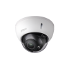 2.0MP IR Varifocal Dome Camera 2MP/4MP/8MP HDCVI Camera DaHua CCTV System