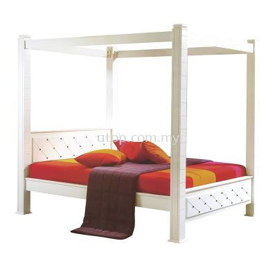 Atop ATN 9570TWH Bed Frame