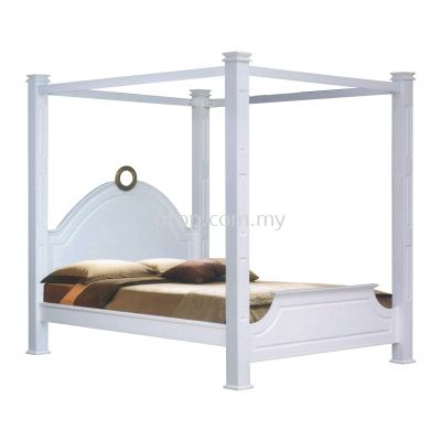 Atop ATN 9543TWH Bed Frame
