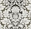 py1013-5 DID Wallpaper Paisley 106cm X 15.6m Wallpaper (Korea)