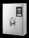 BILI JO-K20-2C Water Boiler Water Boiler & Cooler Water Dispenser