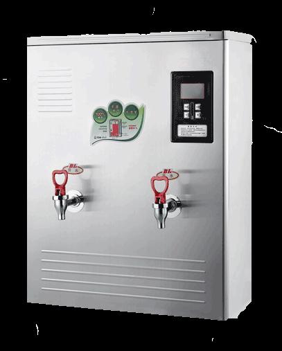 Bili JO-K60C Water Boiler Water Boiler/ Water Cooler Water Dispenser Johor Bahru JB Malaysia Supply, Supplier & Wholesaler | Ideallex Sdn Bhd