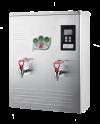 Bili JO-K90C Water Boiler  Water Boiler & Cooler Water Dispenser