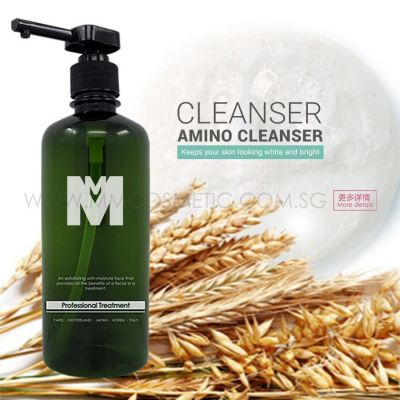 Cleanser Amino Cleanser