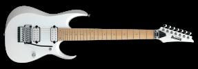 RGD3127 Prestige RGD Series Guitar Ibanez