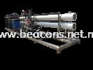 Sea Water Desalination RO System  Sea Water Desalination  Reverse Osmosis System, RO System