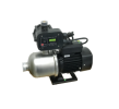 WBP-Series WEBSTER Automatic Booster Pump WEBSTER CENTRIFUGAL PUMP