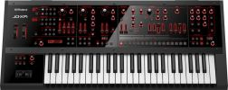 JD-XA Analog Digital Crossover Synthesizer Synthesizers Roland