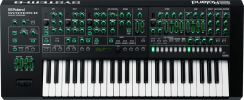 System-8 PLUG-OUT Synthesizer Synthesizers Roland
