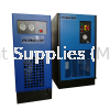 COMPRESSED AIR DRYER PTD Series Air Dryer